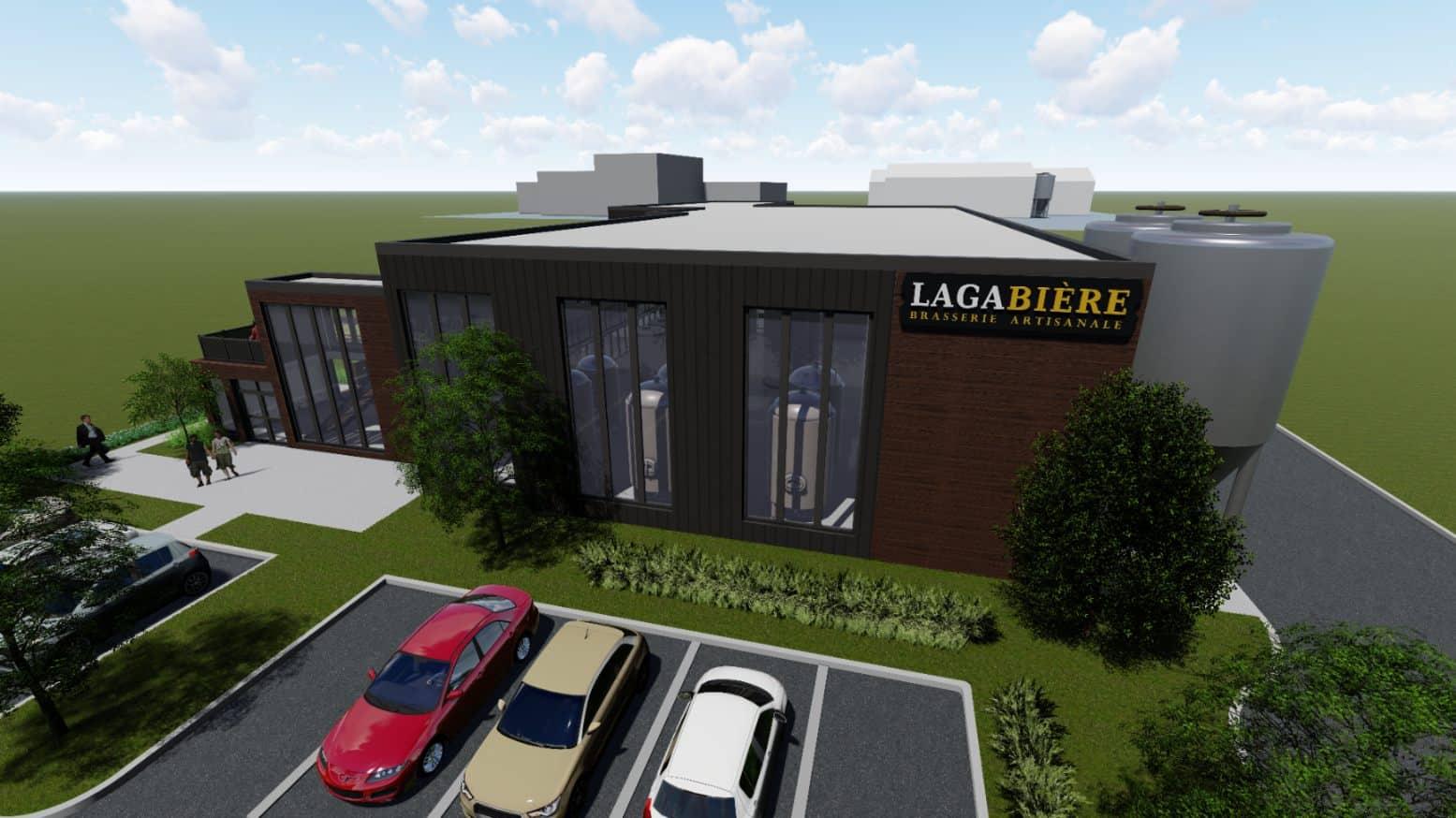 /new-construction-project-lagabiere-plant/